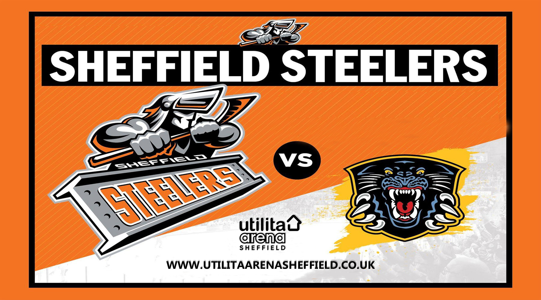 Steelers%20V%20Panthers%201800x1000.jpg